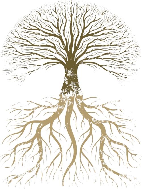 Source:http://www.ruthkross.com/wp-content/uploads/2014/03/grunge-tree-w-roots.jpg