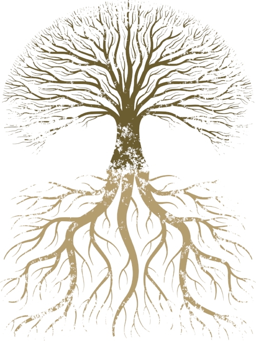 Source: http://www.ruthkross.com/wp-content/uploads/2014/03/grunge-tree-w-roots.jpg