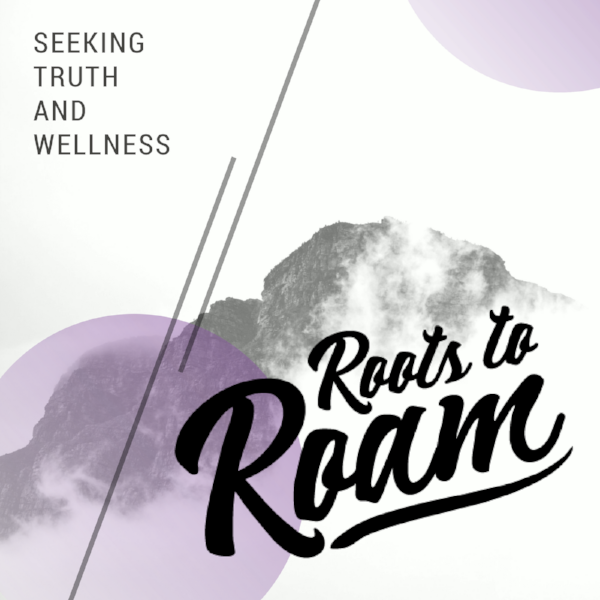 Roots to Roam Cover Art.png