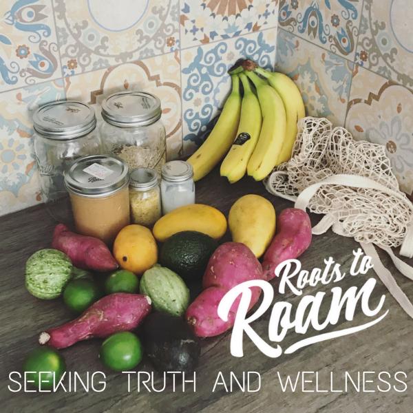 SEEKING TRUTH AND WELLNESS (1).png