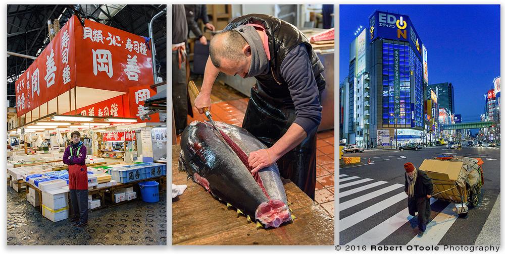 Tokyo-Japan-Robert-OToole-Photo-2016