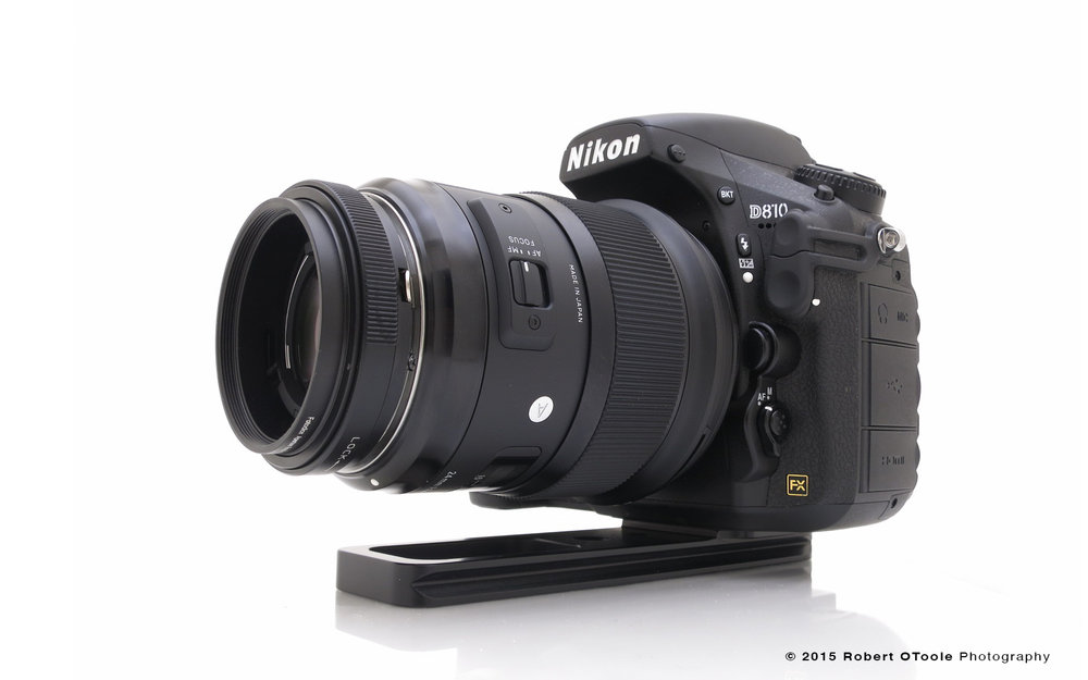 Sigma-24mm-Art-reversed-D810-Robert-OToole-Photography-2016