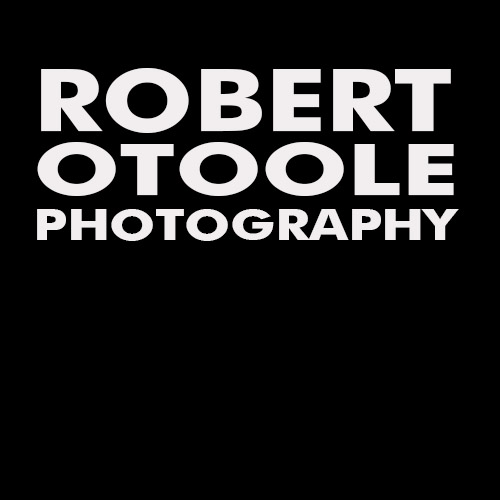 Robert OToole Photography