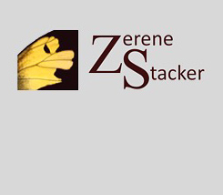 Zerene-logo.jpg
