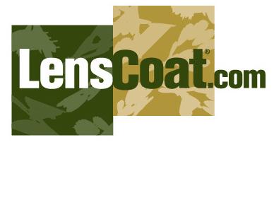 LensCoat.jpg