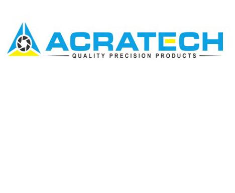 Acratech.jpg