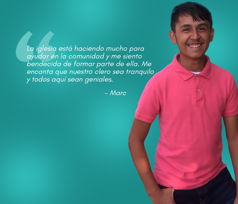 Marc Quote in Spanish.jpg