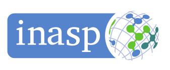 inasp-logo-jay-alvarez-digital-designer-aptivate.png