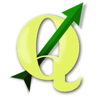 QGis_Logo.png