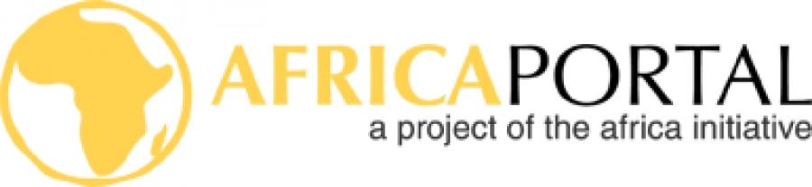 africa portal.jpg