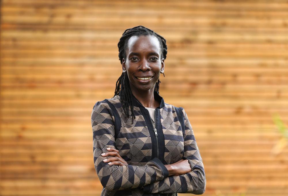 Melisa Achoko Allela - Pic.jpg