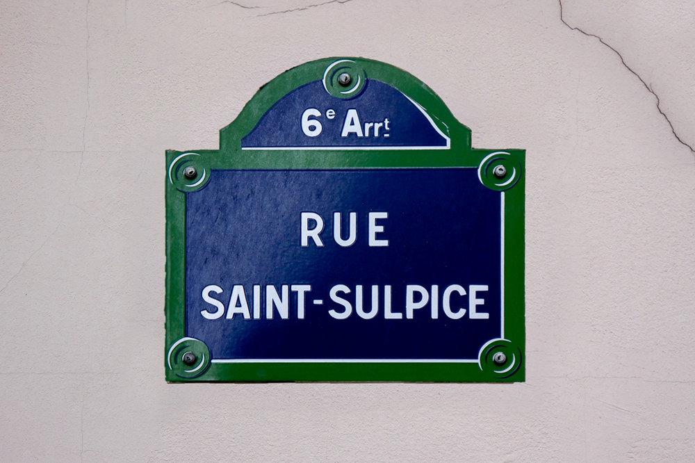 RueSaintSulprice_small.jpg