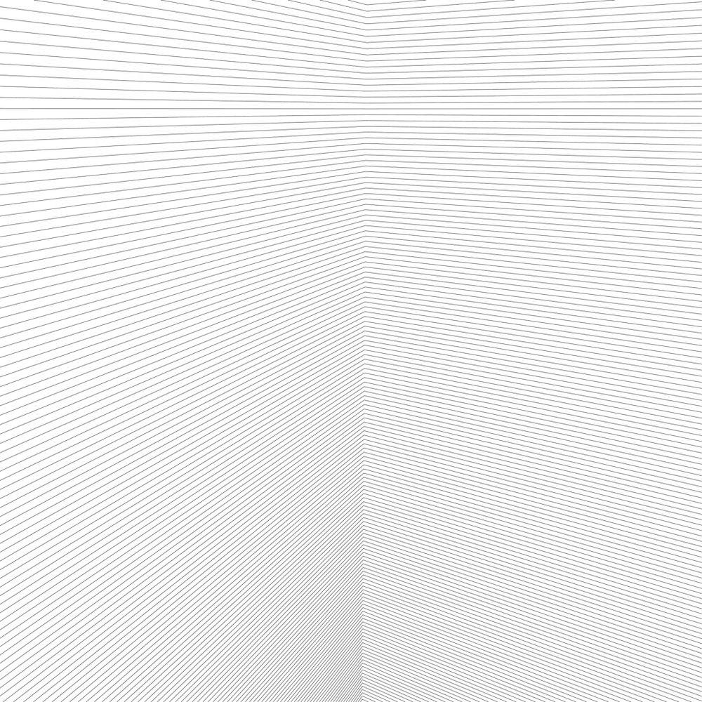 Cube (7).jpg