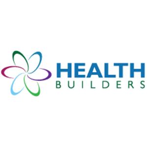 HB-Logo (1).png