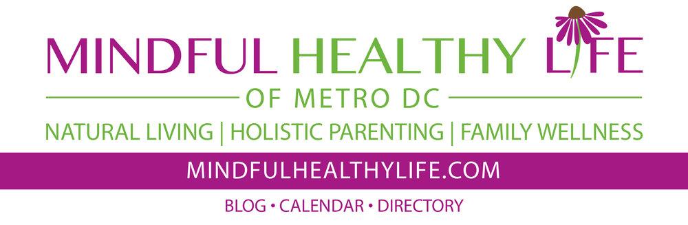 MHL Horizontal Logo_DC Metro_Tagline_URL_Blog_Calendar_Directory_v2.jpg