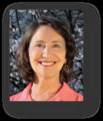Susan Brady, MPT