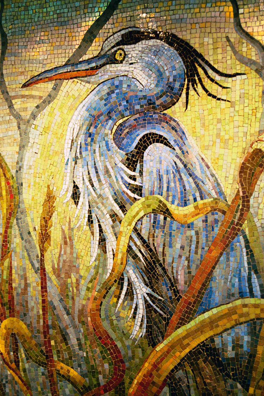 T-B mosaic-bird1.jpg