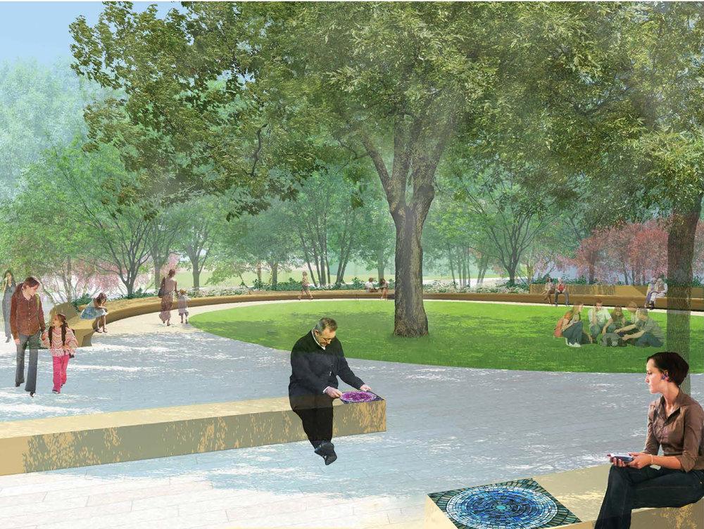Women's Garden rendering4.jpg