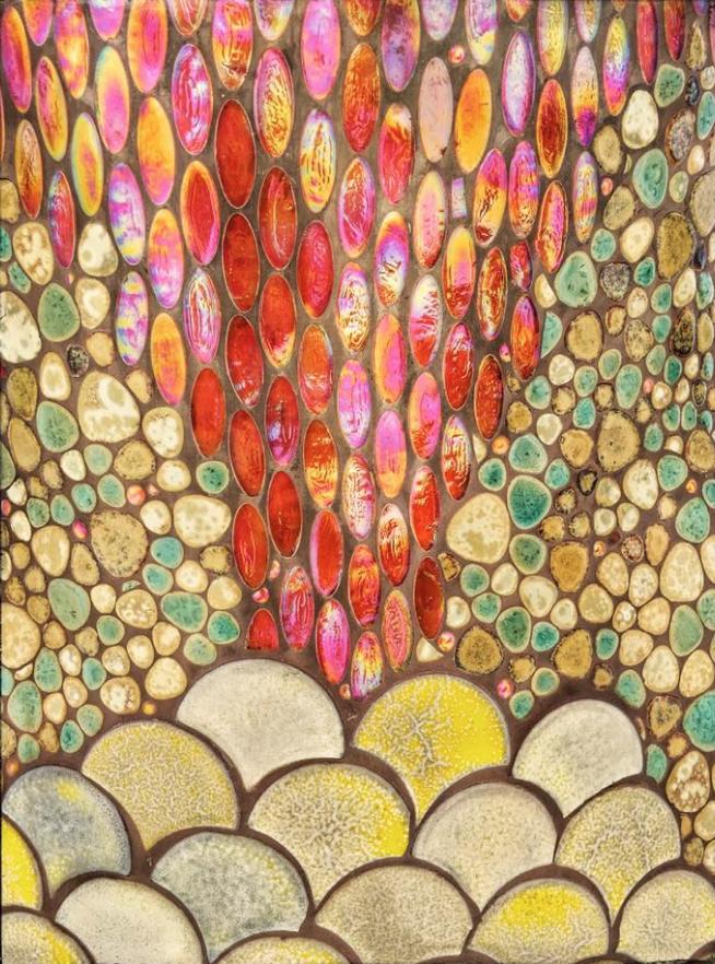 Mosaic Detail 2.png