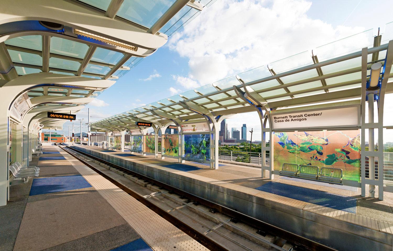 Gallery - Houston Metro — Dixie Friend Gay