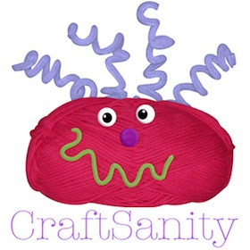 280craftsanity-podcastlogo.jpg