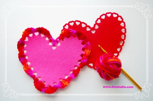 ©2016Lindsay-Obermyer-Crocheted-Valentines-Decor