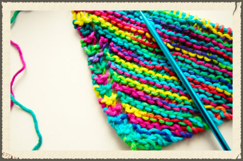 ©2015Lindsay-Obermeyer-Knit-Dishcloth