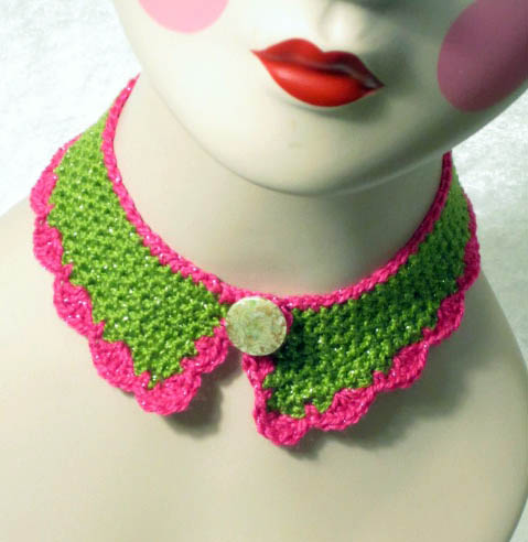 ©2013Lindsay-Obermeyer-Crocheted-Collar