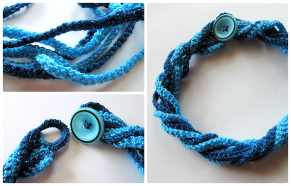 ©2013LIndsay-Obermeyer-crochet-twist-necklace
