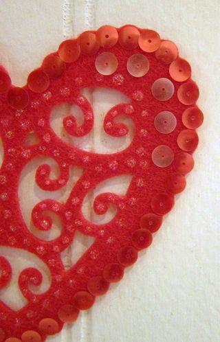 ©2012Lindsay-Obermeyer-Valentine-Coaster.jpg