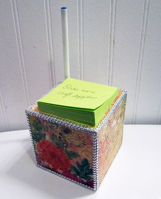 ©2013Linsday-Obermeyer-DIY-Desk-Cube.jpg