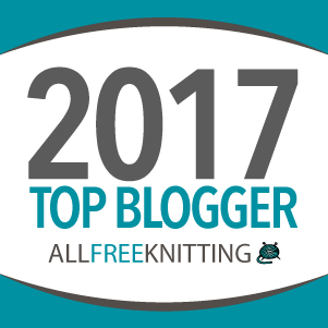 Top Blogger Buttons-AFK.jpg