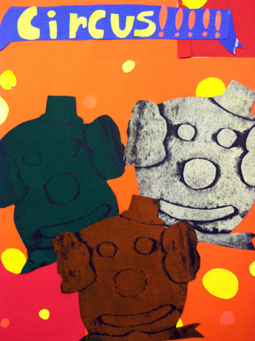 if-kids-collagraphy.jpg