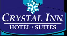 http://www.crystalinnstgeorge.com/