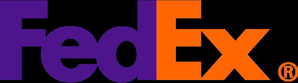fedex_logo_free.png