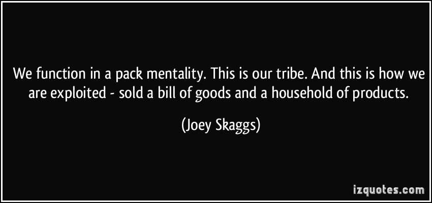 tribe quote.jpg