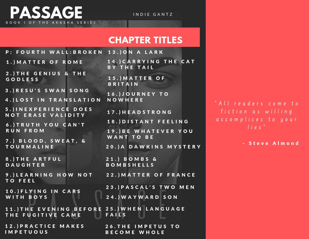 Chapter Titles.jpg