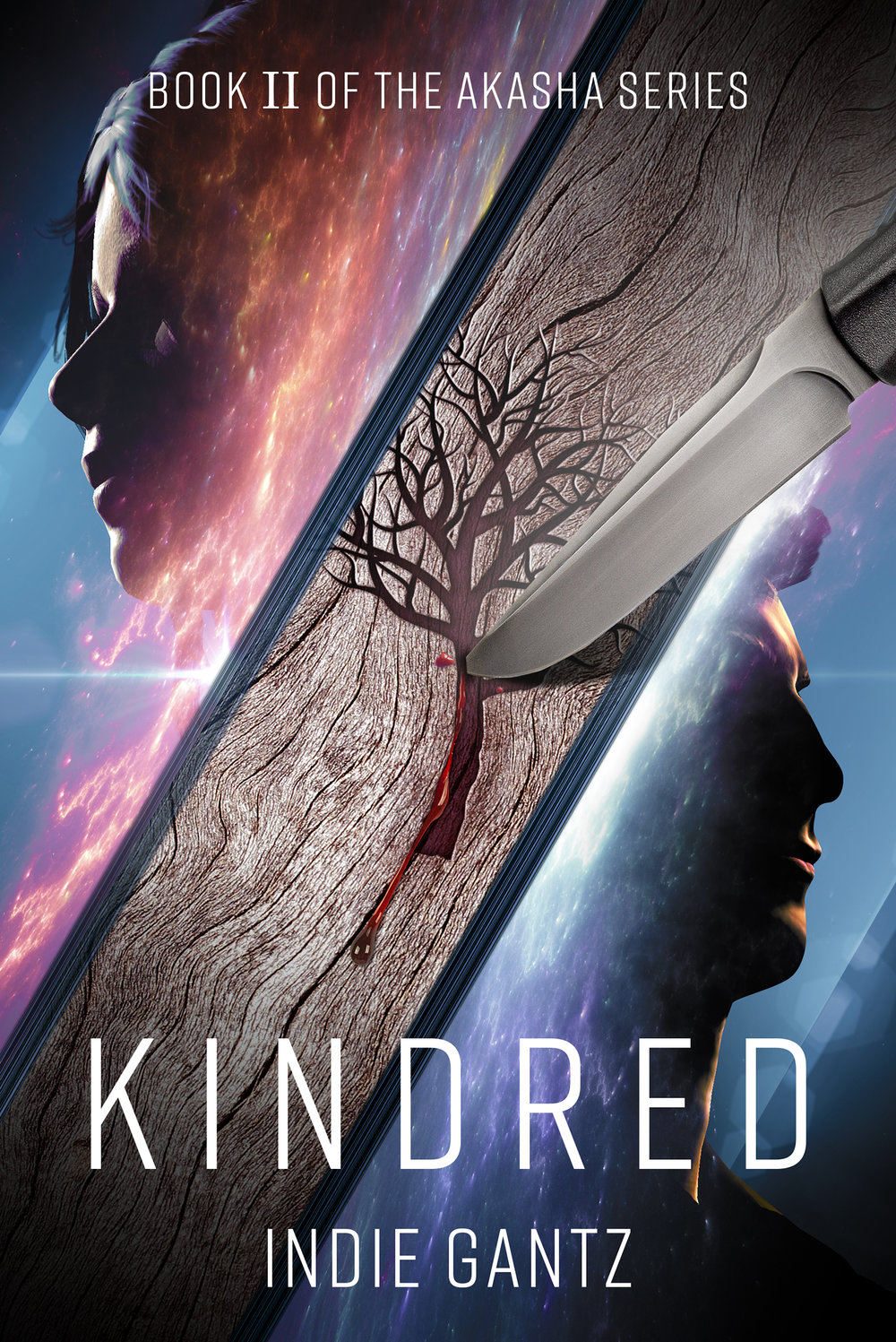 NicoleGantz_Kindred_eBookFrontCoverFINAL.jpg