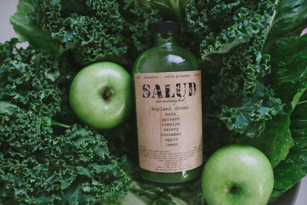 Salud-7.jpg