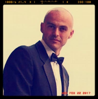 Tony Bond2.jpg