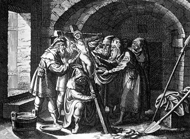 Jews-Blood-Libel-Child-1478.jpg
