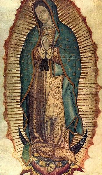 385px-Virgen_de_guadalupe1.jpg