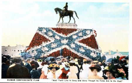 human confederate flag postcard.jpg