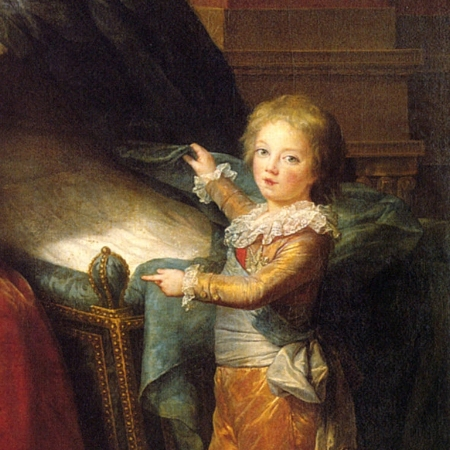 Marie_Antoinette_and_her_Children_by_Élisabeth_Vigée-Lebrun (1).jpg