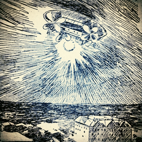 Mystery_airship_SFCall_Nov_22_1896 (1).jpg