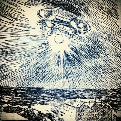 Mystery_airship_SFCall_Nov_22_1896+(1).jpg