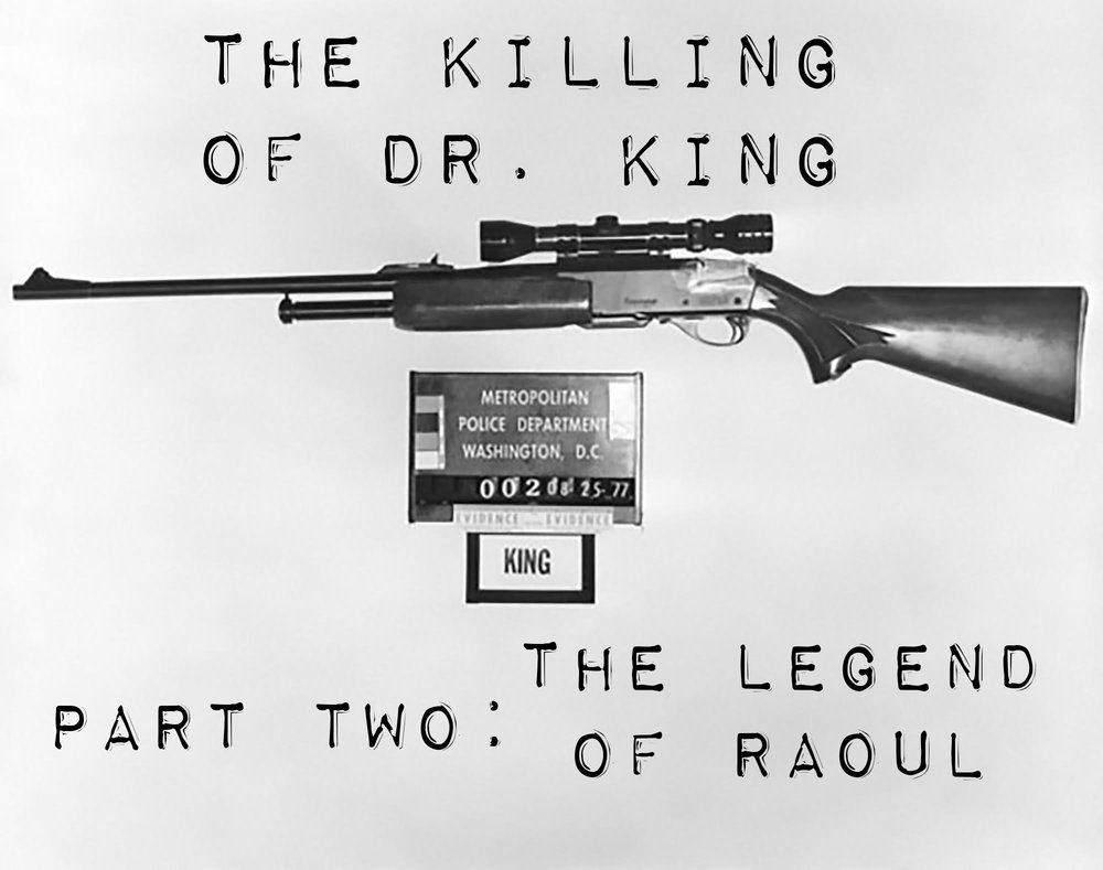 Killing Dr King pt 2 logo.jpg