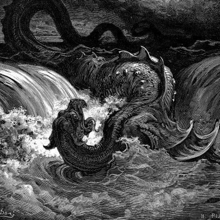 Destruction_of_Leviathan.jpg