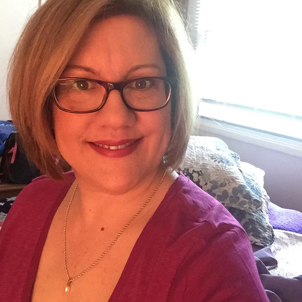 Pamela Honegger - Administrative CoordinatorOffice of the Dean of Education