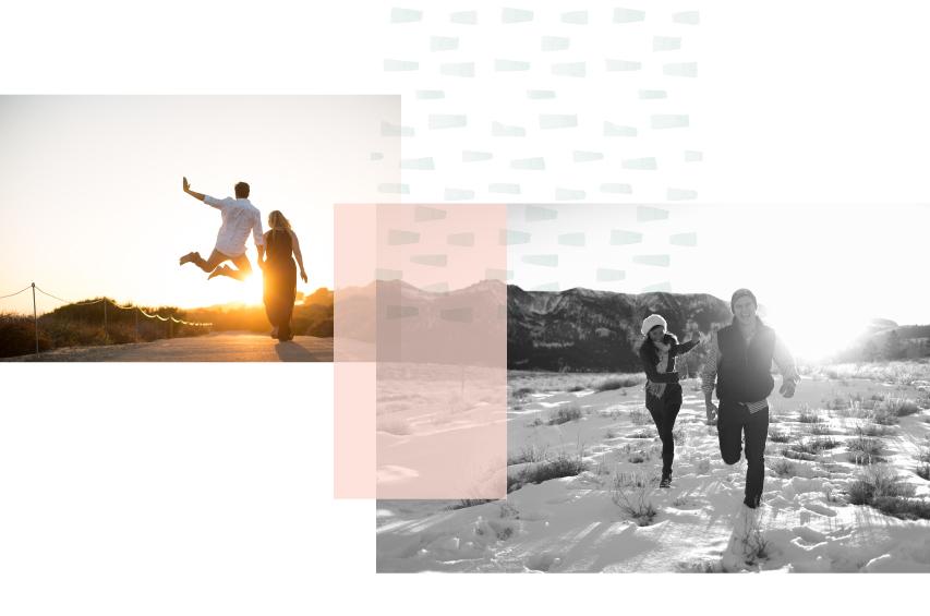 Shewanders-WEB-MANIFESTO-2.jpg